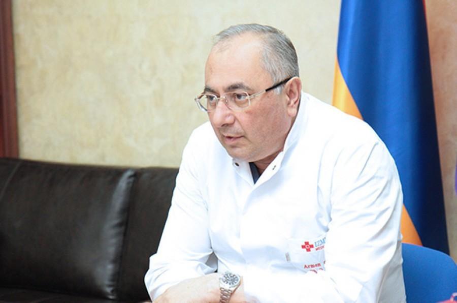Արմեն Չարչյանին կալանավորելու՝ դատարանի որոշման դեմ բողոք է ներկայացվել Վերաքննիչ դատարան. փաստաբան